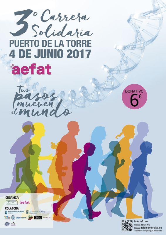 AEFAT Blog