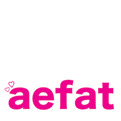 AEFAT